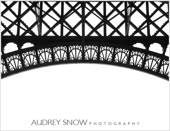 audreysnow-photography-paris_2546.jpg