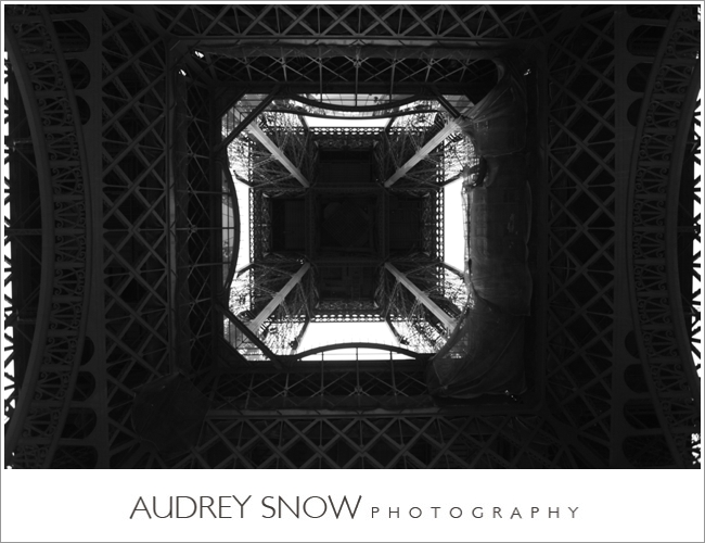 audreysnow-photography-paris_2545.jpg