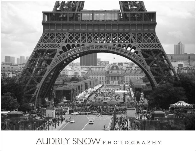 audreysnow-photography-paris_2555.jpg