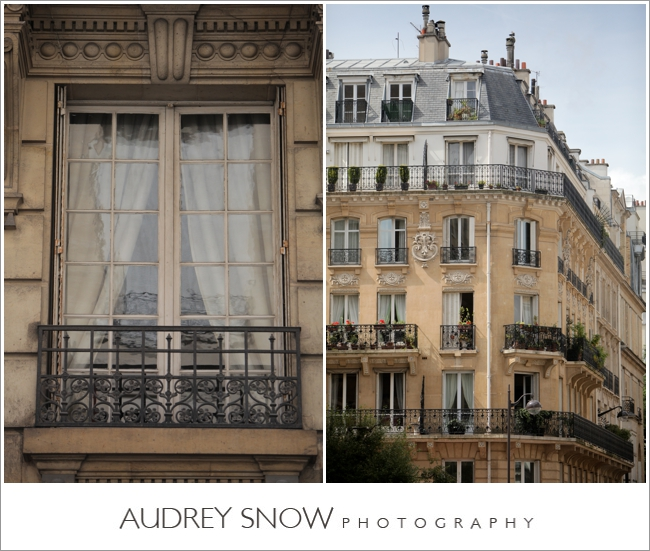audreysnow-photography-paris_2560.jpg