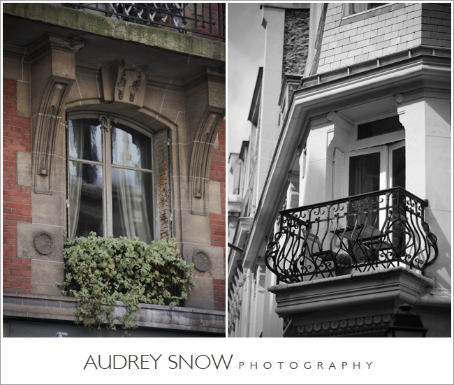 audreysnow-photography-paris_2561.jpg