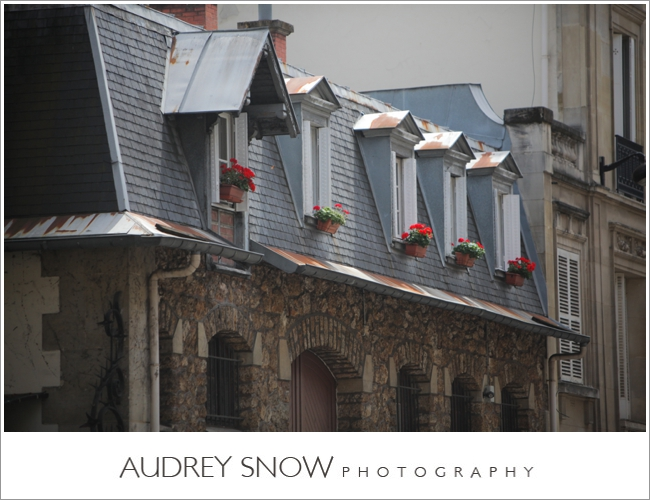 audreysnow-photography-paris_2563.jpg