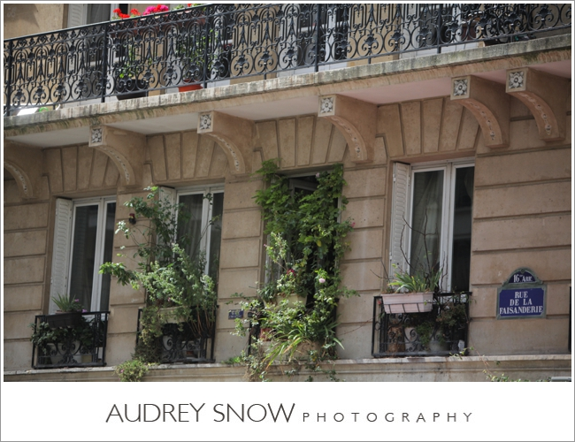 audreysnow-photography-paris_2562.jpg