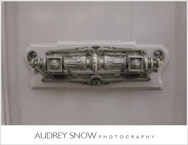 audreysnow-photography-paris_2565.jpg