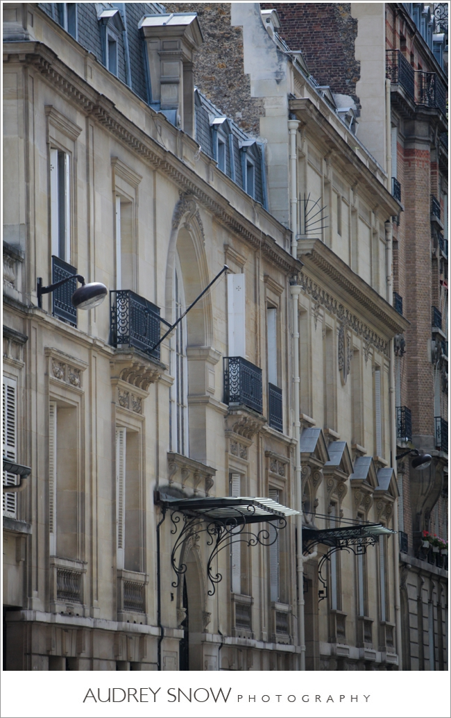 audreysnow-photography-paris_2564.jpg