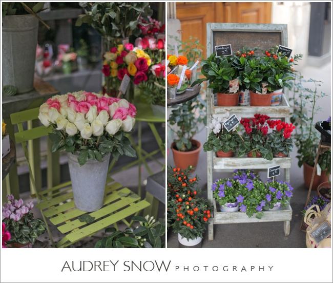 audreysnow-photography-paris_2567.jpg