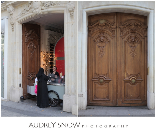 audreysnow-photography-paris_2571.jpg