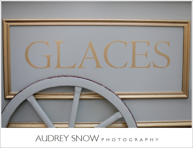 audreysnow-photography-paris_2577.jpg