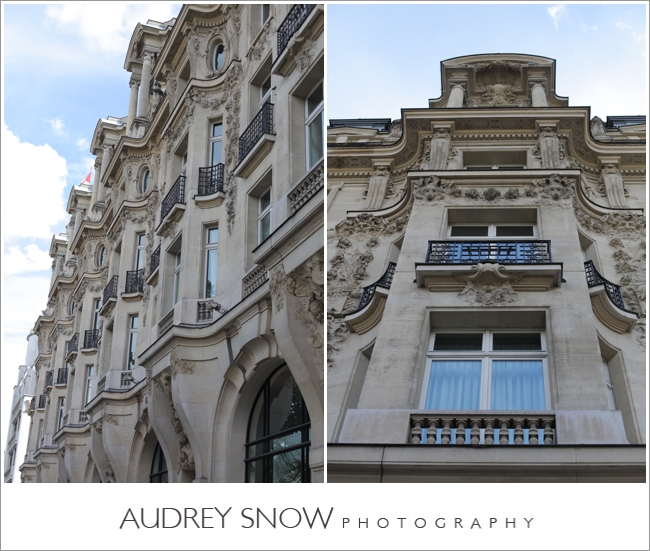 audreysnow-photography-paris_2578.jpg