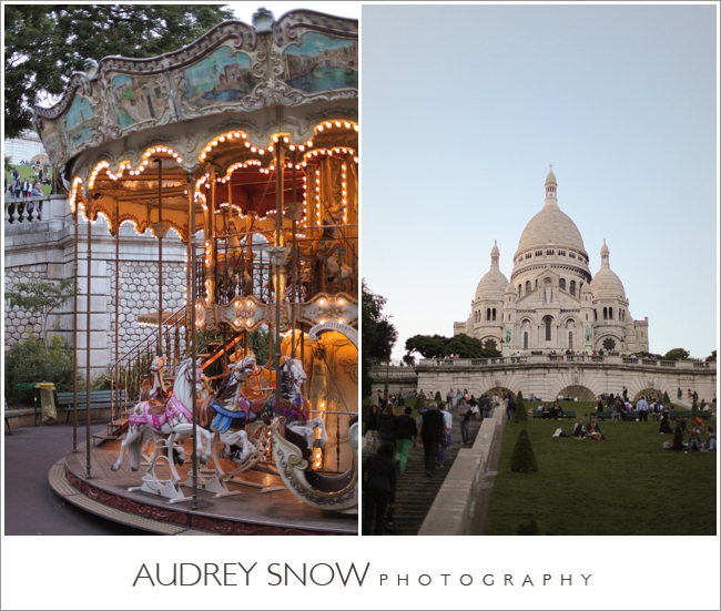 audreysnow-photography-paris_2580.jpg