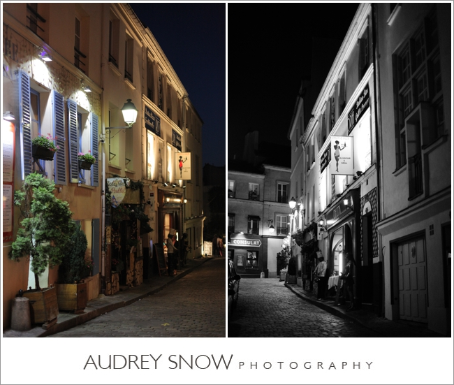 audreysnow-photography-paris_2583.jpg