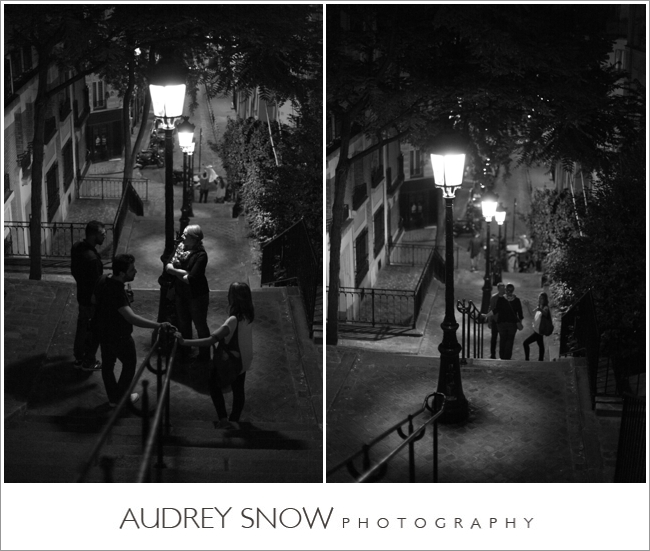 audreysnow-photography-paris_2585.jpg
