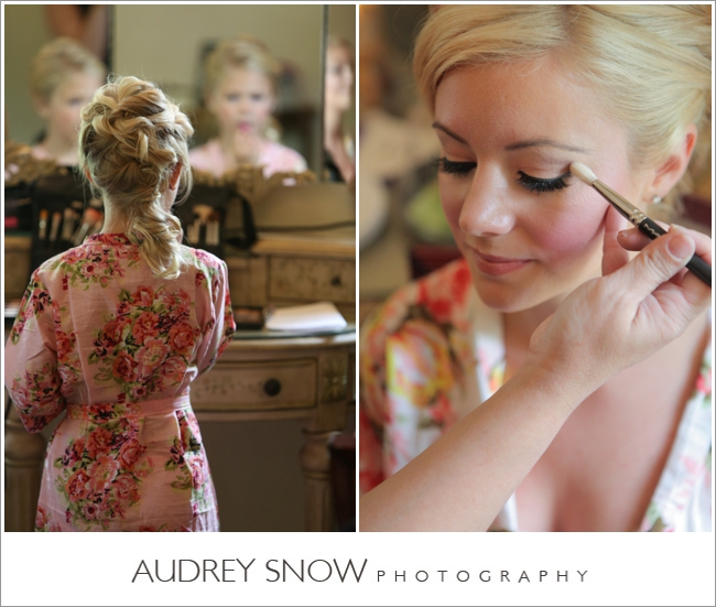 audreysnow-photography-crosley-estate_2605.jpg