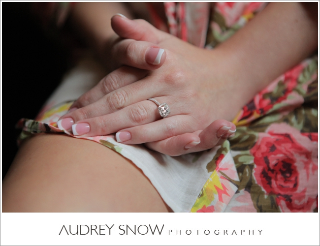 audreysnow-photography-crosley-estate_2607.jpg