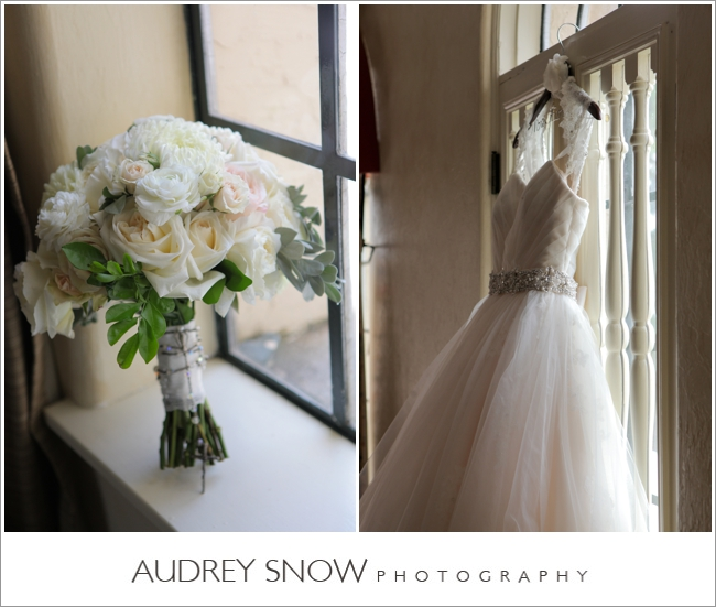 audreysnow-photography-crosley-estate_2610.jpg