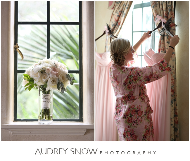audreysnow-photography-crosley-estate_2613.jpg
