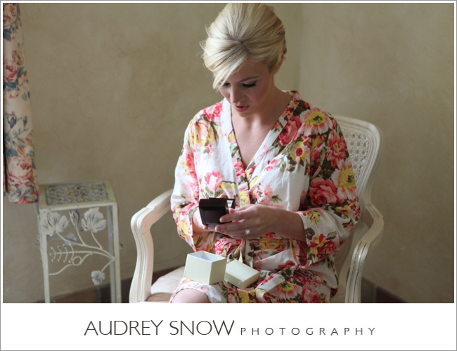 audreysnow-photography-crosley-estate_2618.jpg