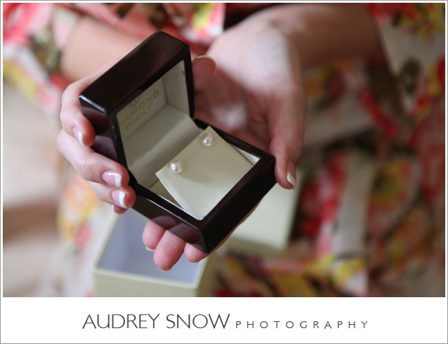 audreysnow-photography-crosley-estate_2621.jpg