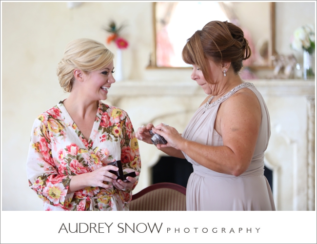 audreysnow-photography-crosley-estate_2625.jpg
