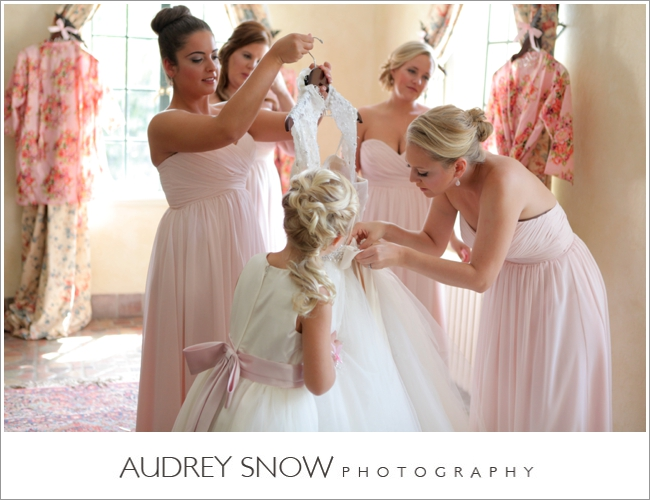 audreysnow-photography-crosley-estate_2626.jpg