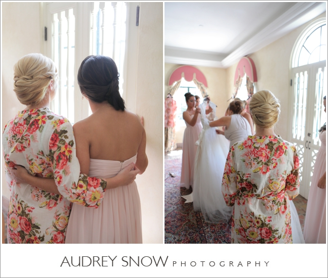 audreysnow-photography-crosley-estate_2627.jpg