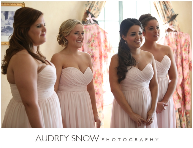 audreysnow-photography-crosley-estate_2633.jpg