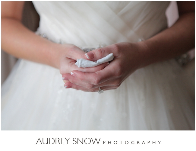 audreysnow-photography-crosley-estate_2636.jpg