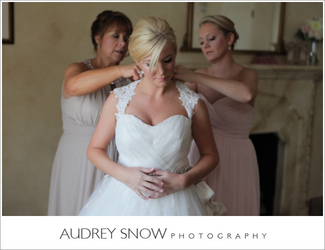 audreysnow-photography-crosley-estate_2635.jpg