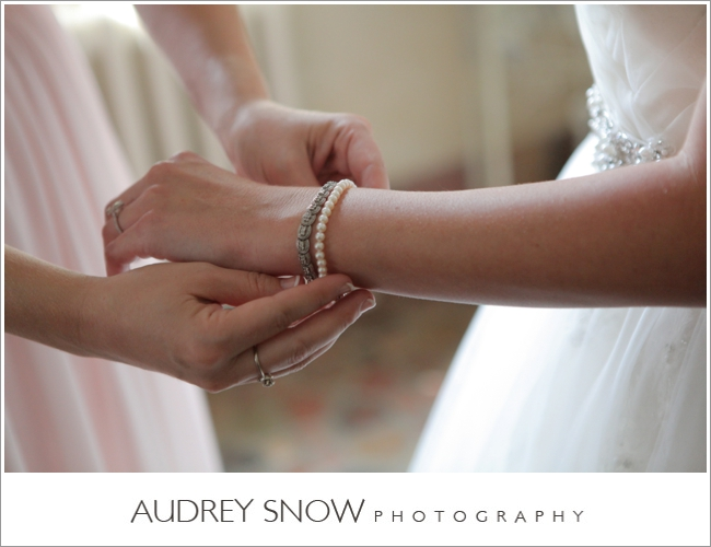 audreysnow-photography-crosley-estate_2638.jpg