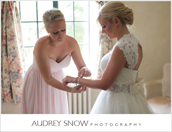 audreysnow-photography-crosley-estate_2637.jpg
