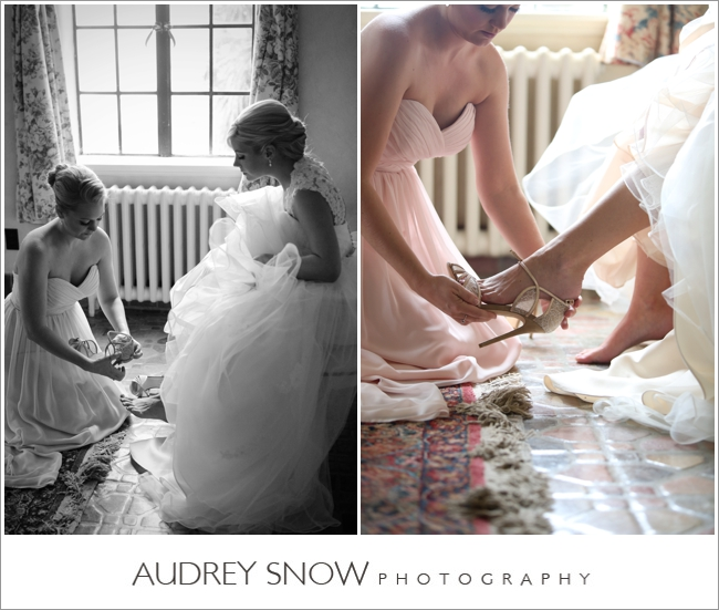 audreysnow-photography-crosley-estate_2640.jpg