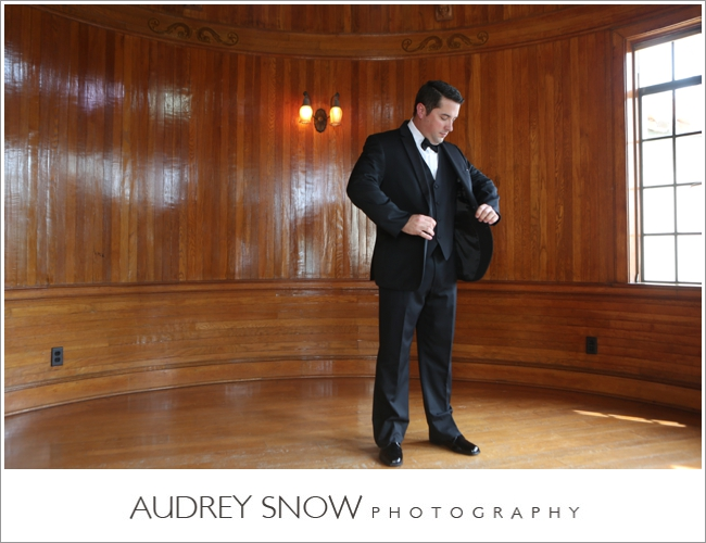 audreysnow-photography-crosley-estate_2650.jpg