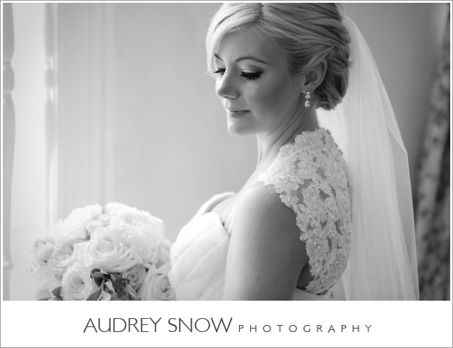 audreysnow-photography-crosley-estate_2653.jpg