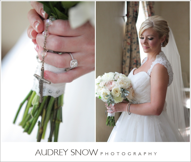 audreysnow-photography-crosley-estate_2652.jpg