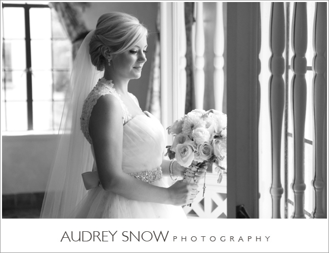 audreysnow-photography-crosley-estate_2657.jpg