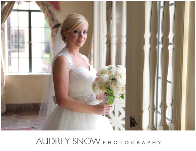 audreysnow-photography-crosley-estate_2658.jpg