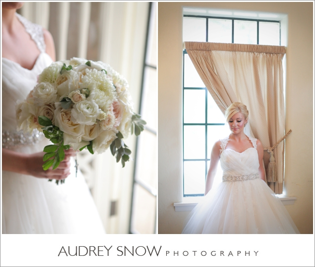 audreysnow-photography-crosley-estate_2659.jpg