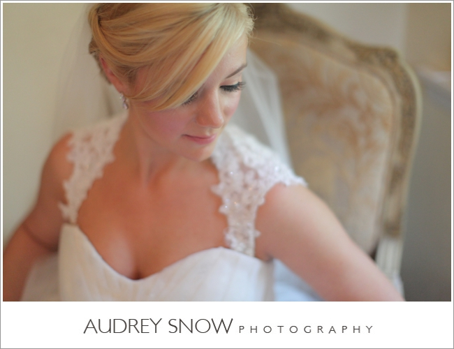 audreysnow-photography-crosley-estate_2660.jpg