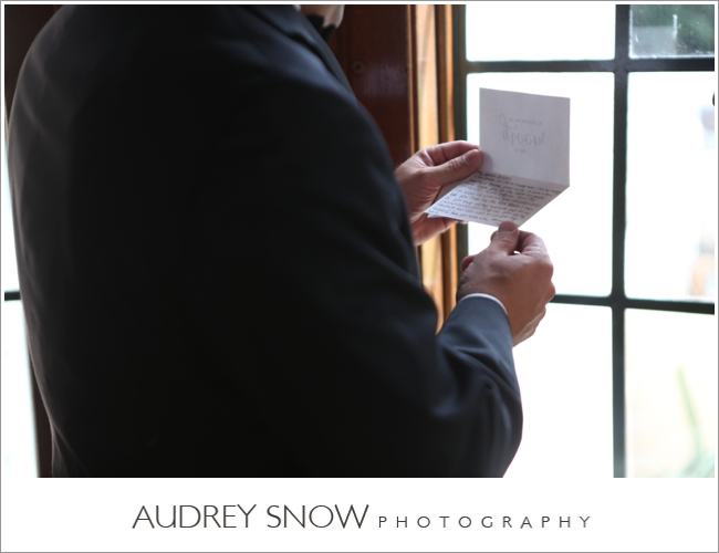 audreysnow-photography-crosley-estate_2664.jpg