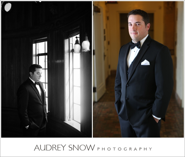 audreysnow-photography-crosley-estate_2665.jpg