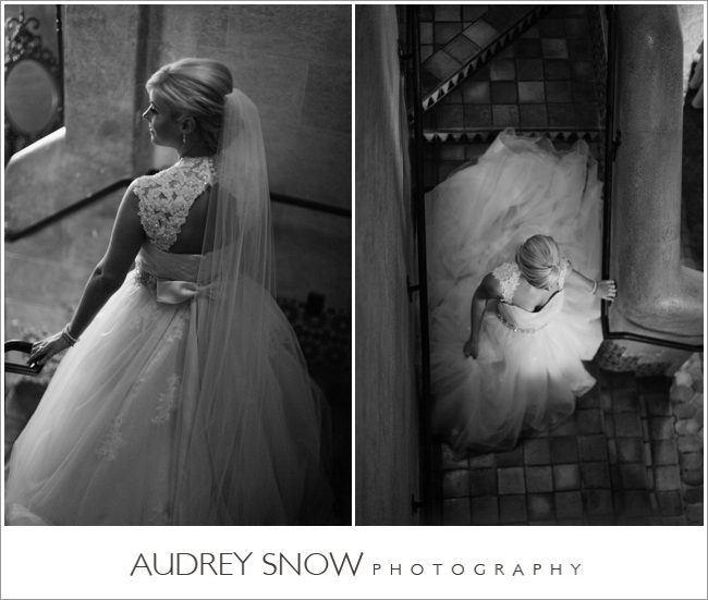 audreysnow-photography-crosley-estate_2668.jpg