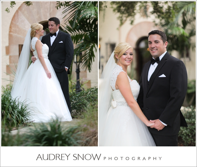audreysnow-photography-crosley-estate_2681.jpg