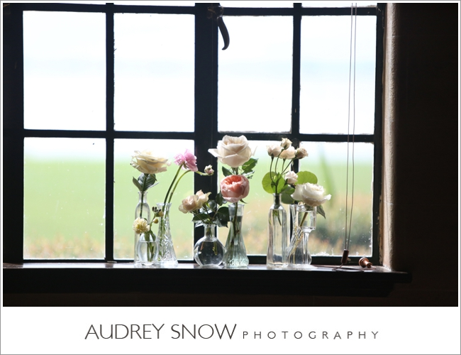 audreysnow-photography-crosley-estate_2689.jpg