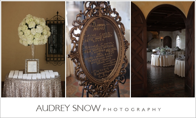 audreysnow-photography-crosley-estate_2691.jpg