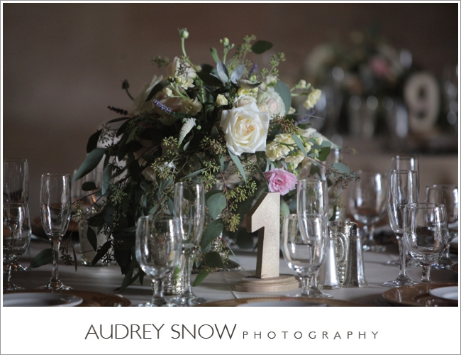 audreysnow-photography-crosley-estate_2696.jpg