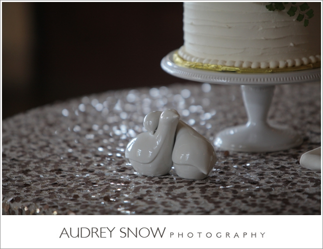 audreysnow-photography-crosley-estate_2698.jpg