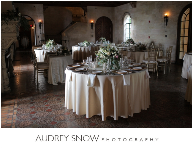 audreysnow-photography-crosley-estate_2700.jpg