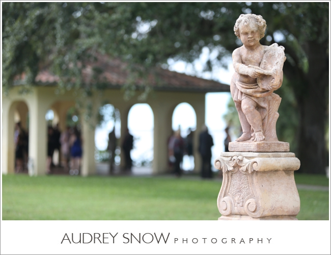 audreysnow-photography-crosley-estate_2702.jpg