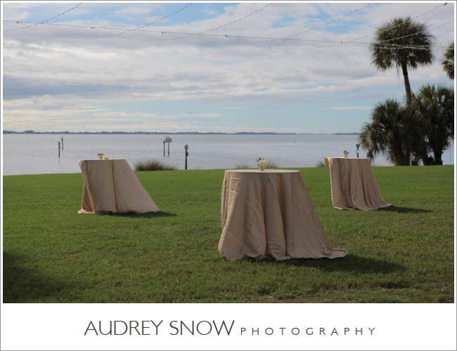 audreysnow-photography-crosley-estate_2703.jpg