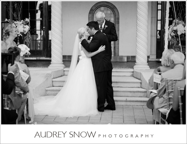 audreysnow-photography-crosley-estate_2714.jpg
